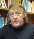 Mike Presdee